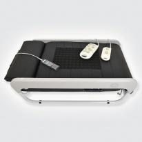 Лотос массажное оборудование официальный сайт